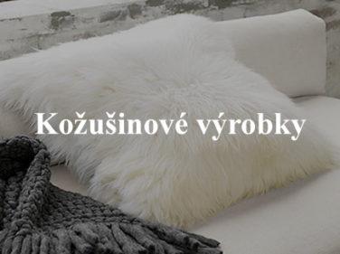 kozusinove-vyrobky