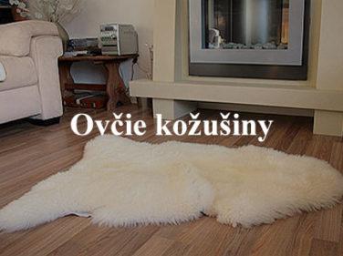 ovcie-kozusiny