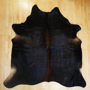 Hovädzia koža 195x185 cm