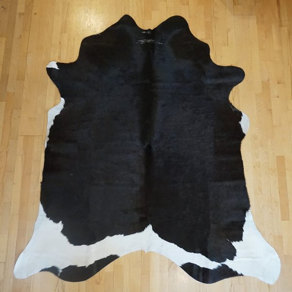 Hovädzia koža 210x180 cm