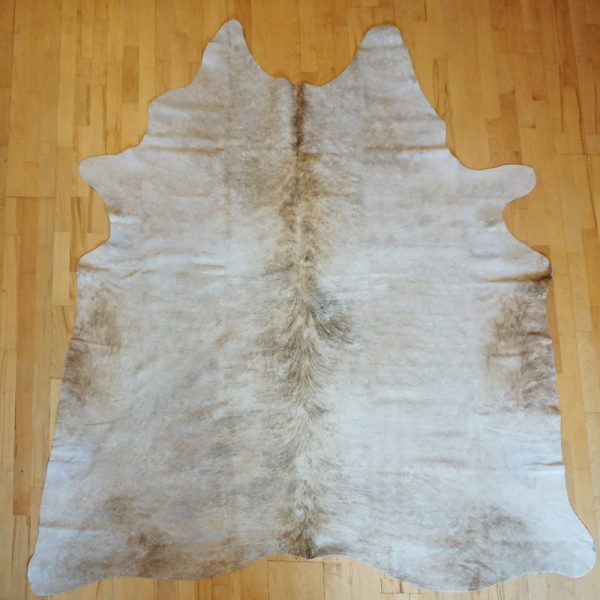 Hovädzia koža 210x190 cm