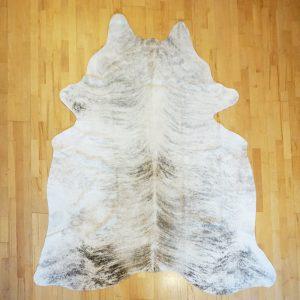 Hovädzia koža 200x185 cm