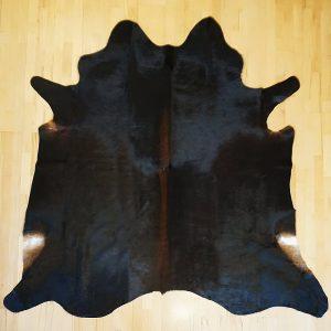 Hovädzia koža 200x205 cm