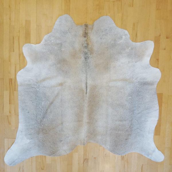 Hovädzia koža 160x185 cm