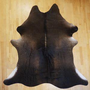 Hovädzia koža 220x190 cm