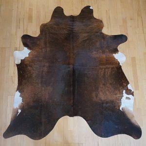 Hovädzia koža 220x195 cm