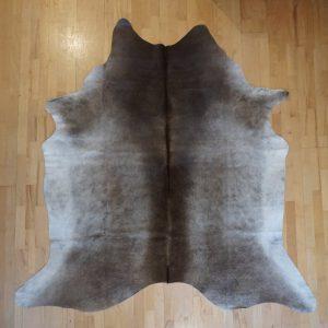 Hovädzia koža 200x190 cm