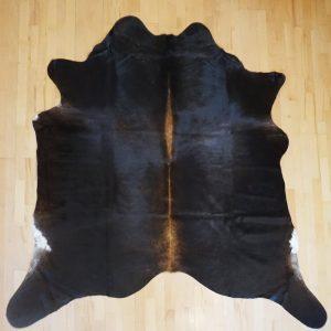 Hovädzia koža 190x200 cm