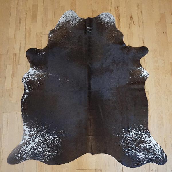 Hovädzia koža 180x155 cm