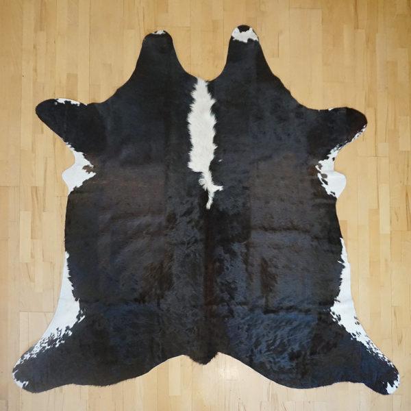 Hovädzia koža 200x210 cm