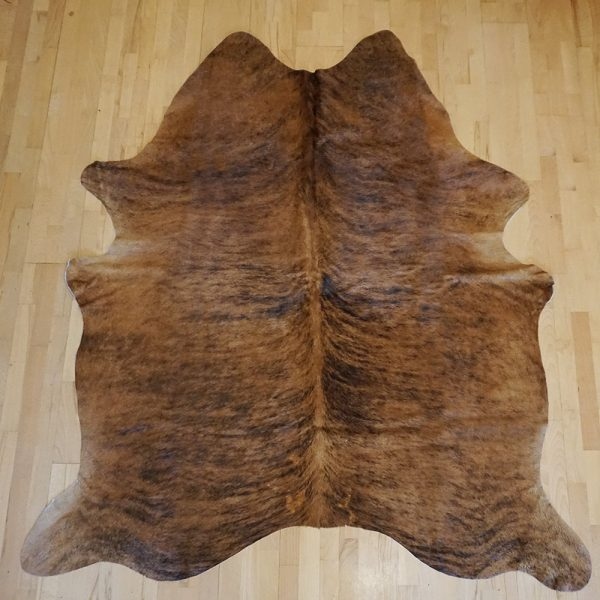 Hovädzia koža 200x175 cm